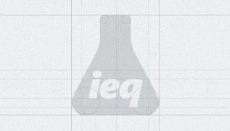 The Redefining of a Brand for IEQ