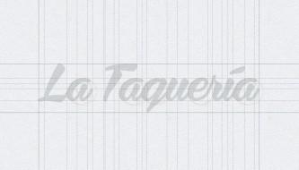 taqueria00