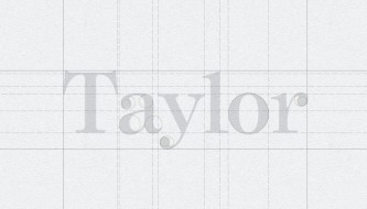 00-taylor-cover