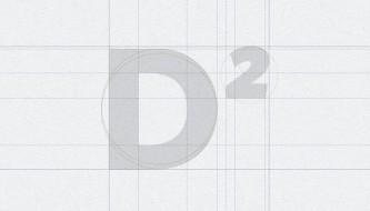 ddeli-00-cover