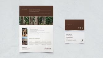 proteak-cover